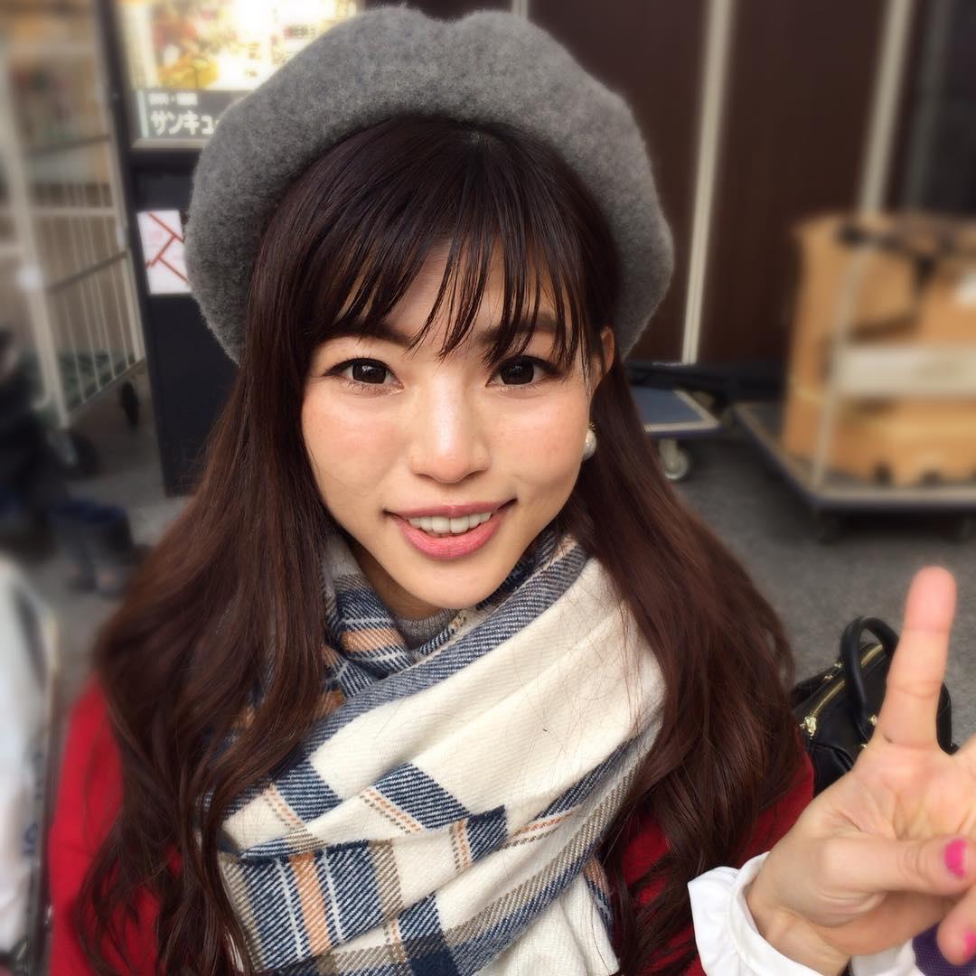 シンガーソングライター @manami_0309 平山ナミちゃん あべのルシアスAステージ