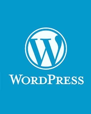 WordPressのセキュリティ対策でphpのバージョンアップをしました。ついでに3月から機能しなくなっていたプラグインを同機能の違うものに変更して現在カスタマイズ中