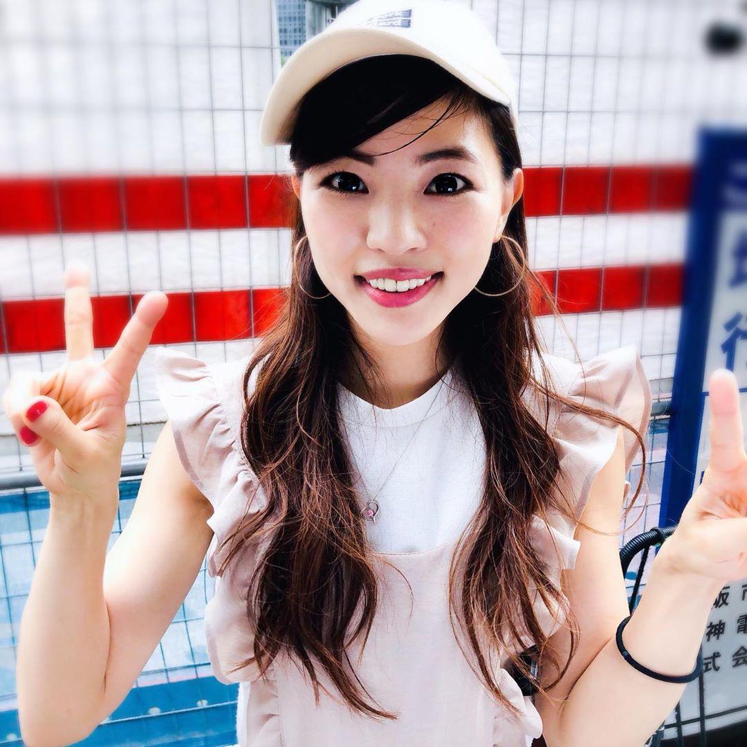 @manami_0309  #平山ナミ  ちゃん 大阪駅ストリート #G20 #07/07ワンマンLiveHouse京橋arc #ささぐさんお誕生日おめでとう