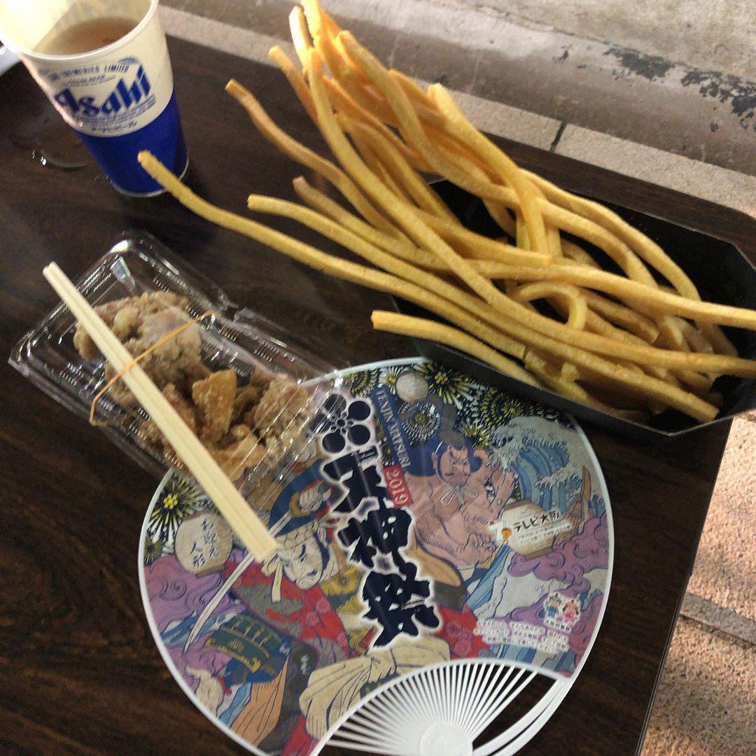 新菜 ひかり  @hikari712 お待ちしています(^o^)