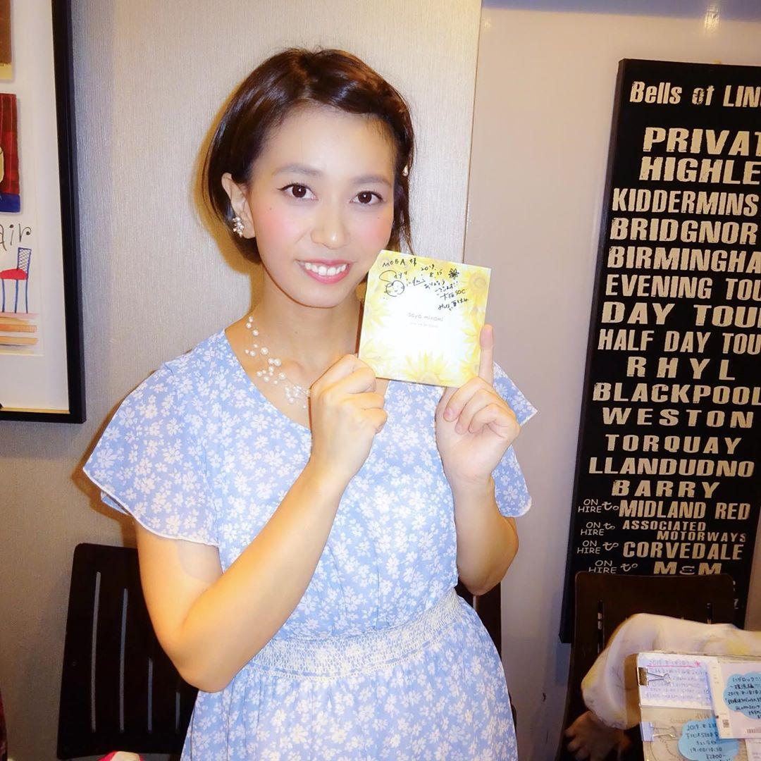 Soap opera classics -Umeda- 南紗椰さん 南紗椰  @minamisayasaya @tateishijunko 立石純子 合同企画ライブ 台風10分上陸中のライブ開催ありがとうごさいました。帰りも気をつけてね。