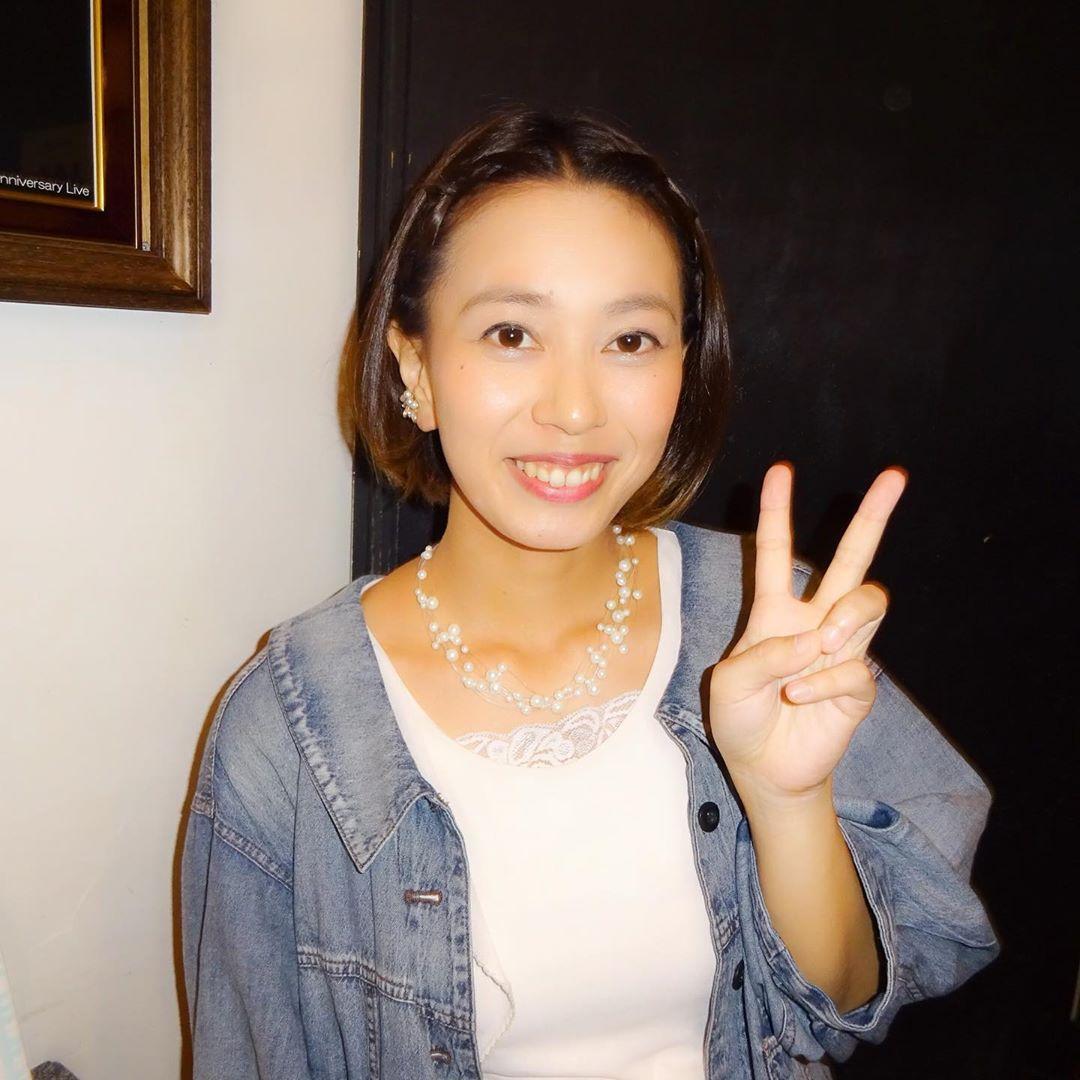 シンガーソングライター 南紗椰  @minamisayasaya 神戸CASHBOX