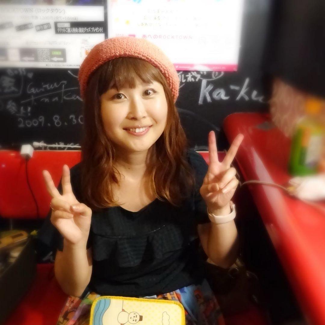 心斎橋酔夏男 シンガーソングライター  @Pojimon さぁささん さざ波ダンスをまた観たい(^o^)